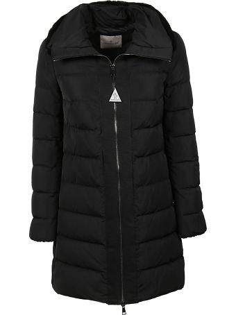 Moncler Linotte Padded Coat