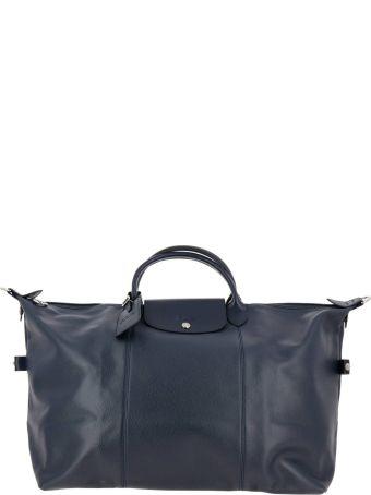 Longchamp Travel Case Shoulder Bag Women Longchamp