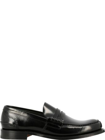 Church's Loafers Shoes Men Church's