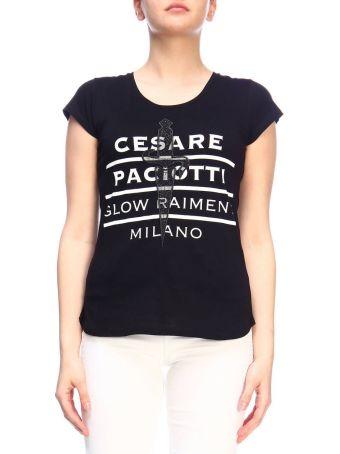 Paciotti 4US T-shirt T-shirt Women Paciotti 4us