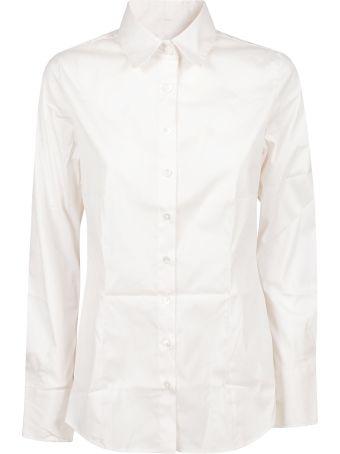 Robert Friedman Classic Shirt
