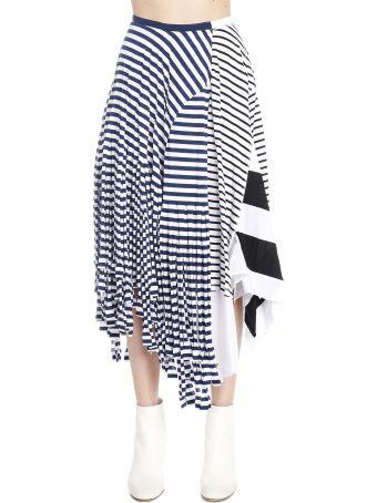 Loewe Skirt