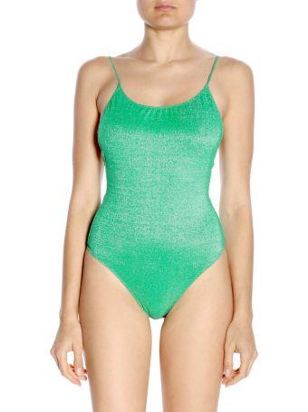 MC2 Saint Barth Swimsuit Swimsuit Women Mc2 Saint Barth