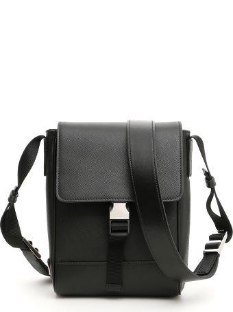 Prada Small Crossbody Bag