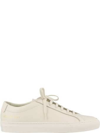 Common Projects Original Achilles Sneakers