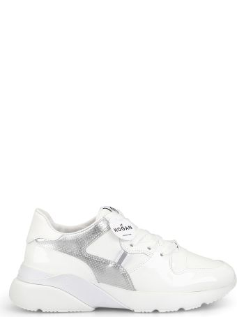 Hogan Active One H385 Sneakers Hxw3850bf40ki60351