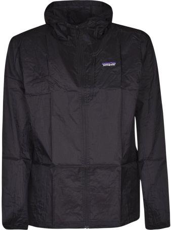 Patagonia Houdini Hooded Jacket