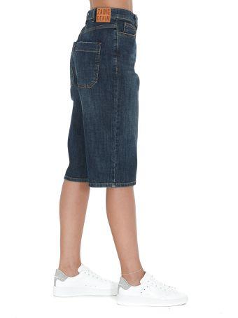 Zadig & Voltaire Jeans