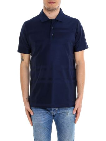 Paul&Shark Polo Shirt