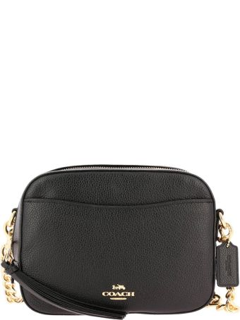 Coach Mini Bag Shoulder Bag Women Coach