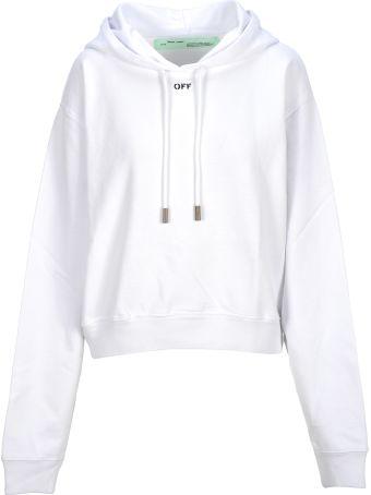 Off-White Off White Basic Capp