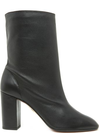 Aquazzura 'boogie' Shoes