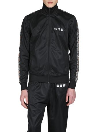 SSS World Corp Fleece