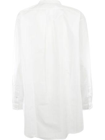 Sofie d'Hoore Bernadette Shirt