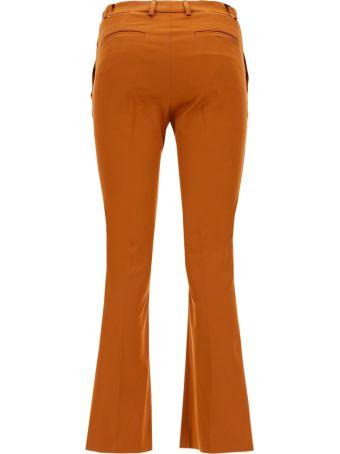 QL2 Quelledue Pants