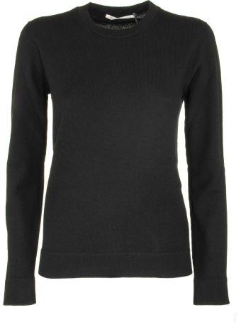 Agnona Cashmere Crew Neck Sweater