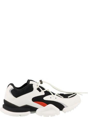 Reebok Run_r 96 Sneakers