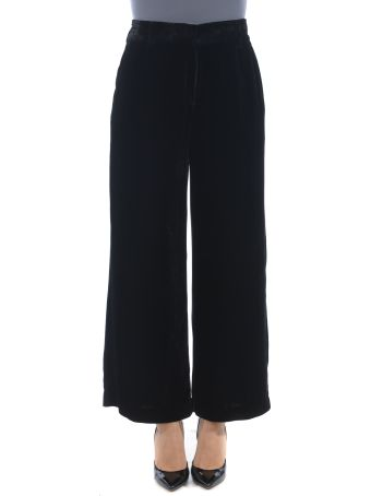 True Royal Eva Trousers
