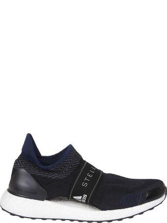 Adidas by Stella McCartney Ultraboost X 3d Slip On Sneakers