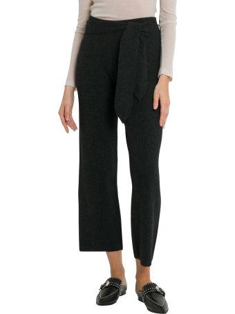 Nanushka Beta Trousers