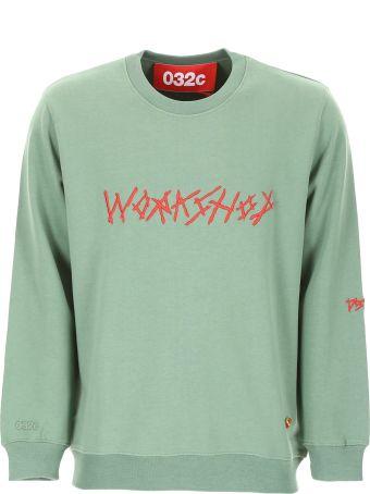 032c Workshop Sweatshirt