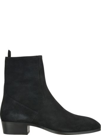 REPRESENT Chelsea Ankle Boot