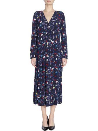Zadig & Voltaire Dress Dress Women Zadig & Voltaire