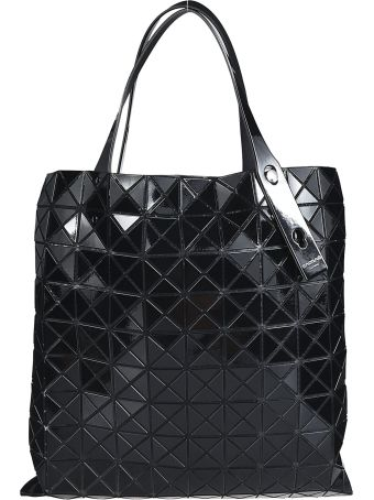 Issey Miyake Prism Frost Tote