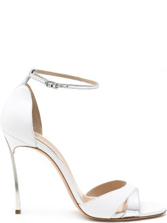 Casadei 'barbarella' Shoes