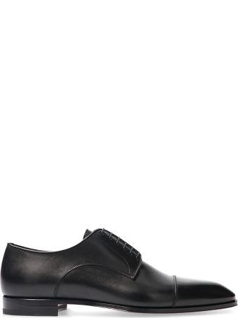 Christian Louboutin 'top Daviol' Shoes