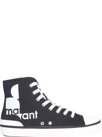 Isabel Marant Étoile Benkeen Sneaker
