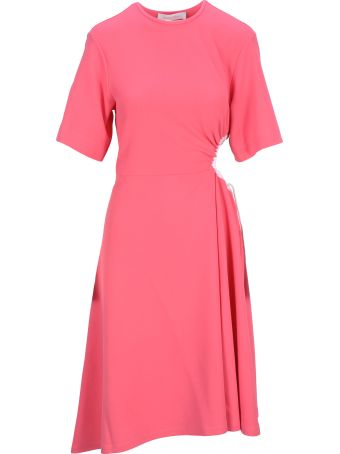 See by Chloé See By Chloe' Hole Dress