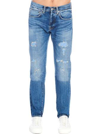 Edwin 'ed-55'  Jeans