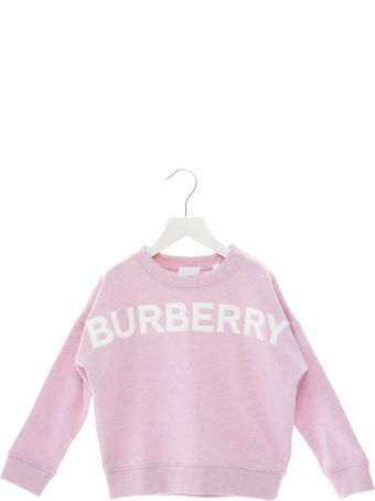 Burberry 'mindy' Sweatshirt