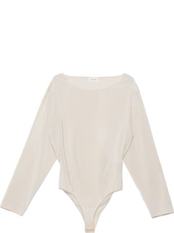 Lemaire Body