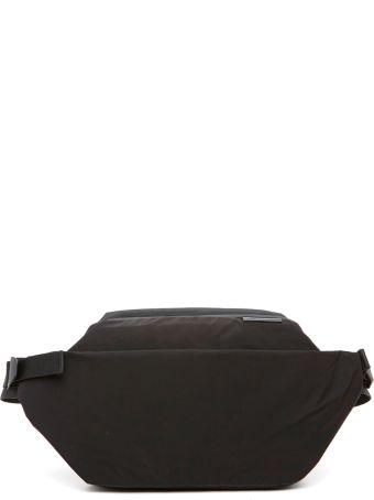 COTEetCIEL 'isaru' Bag