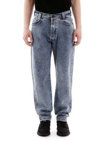 032c Denim Jeans