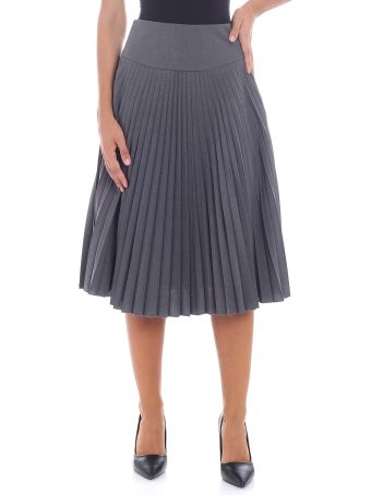 Liviana Conti Long Skirt