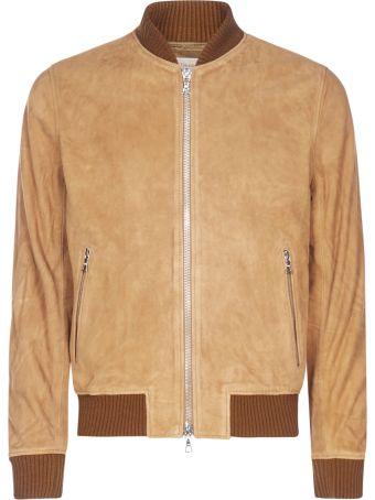 Officine Générale Jacket