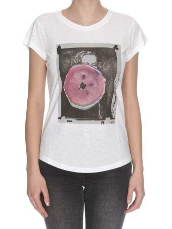 Zadig & Voltaire Citron T-shirt
