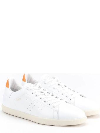 Tod's Sneaker T Top
