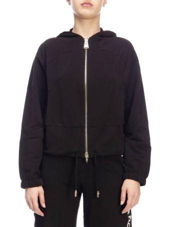 Paciotti 4US Sweater Sweater Women Paciotti 4us