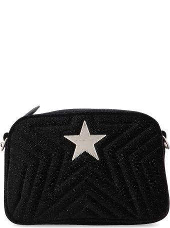Stella McCartney 'stella Star' Bag