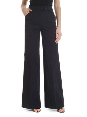 True Royal - Glenda Trousers