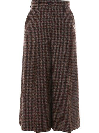 Dolce & Gabbana Trouser
