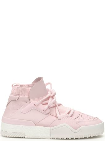 Adidas Originals by Alexander Wang Aw Bball Sneakers