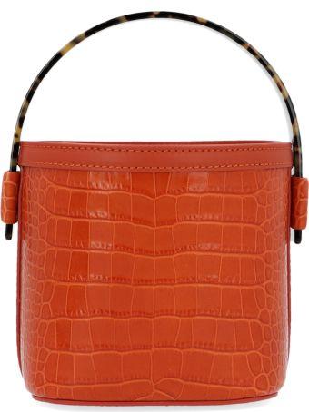 Nico Giani 'adenia Mini' Bag