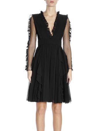 Capucci Dress Dress Women Capucci