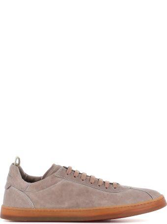 "Officine Creative Sneakers ""karma/001"""