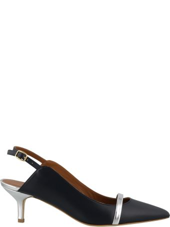 Malone Souliers Marion Slingback